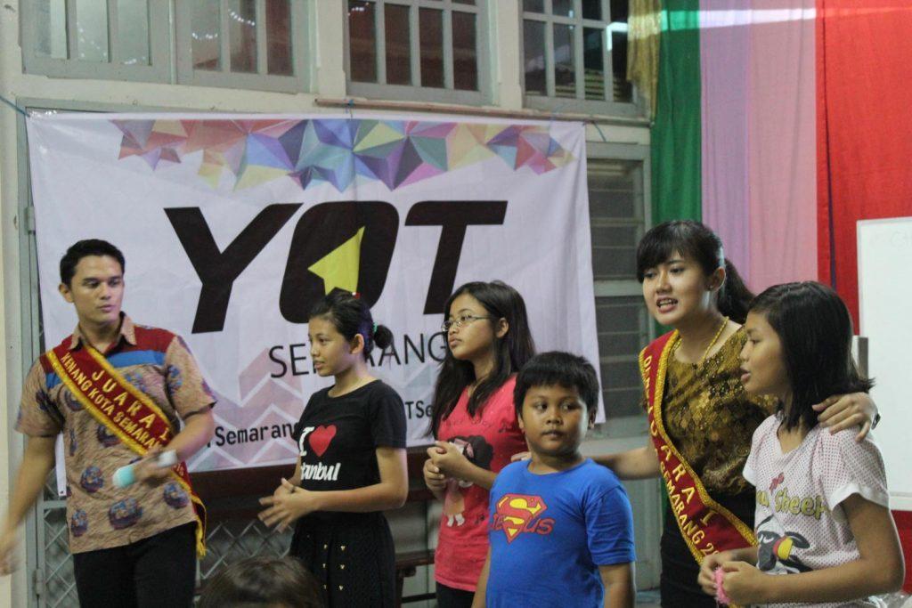 yot_2